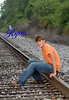 2103 vert ul  2649 senior ryan option 1