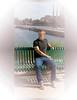 9001<br /> 2-1<br /> embellish<br /> Zac Senior Picture bench<br /> 0073