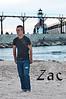 8602<br /> 8-1<br /> embellishment name<br /> Zac Senior Picture
