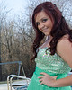 Prom Photo ID # 4914