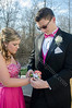 Prom Photo ID # 4739