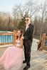 Prom Photo ID # 4940