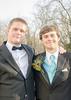 2014 Harrison High School Prom