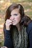 Catie Senior, classs of 2014 - Image ID 8228