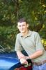Austin - Senior Picture <br /> Image ID # 3014