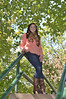 Tippecaone Battlefield - Catie Senior Picture - Class of 2014 - Image ID # 2429 ICE