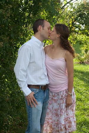 Elizabeth and Jason_bvp-19