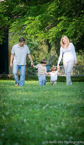 www bellavitafotos com--7