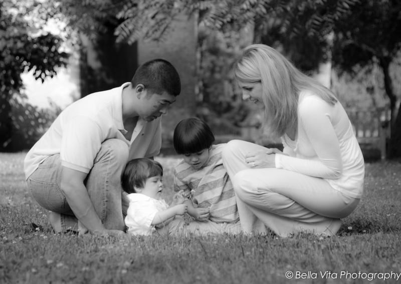 www bellavitafotos com--10