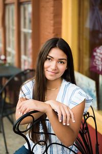 Jacqueline (19)