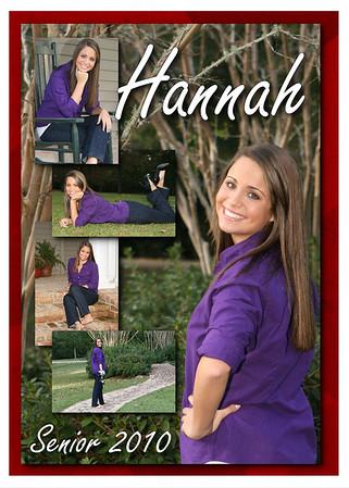 Hannah 5x7 collage-27
