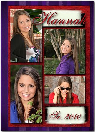 Hannah collage-24