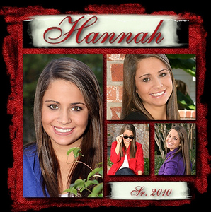 Hannah collage squarre-25