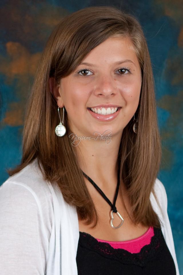 RachelClassof2010-033CLOSEREB