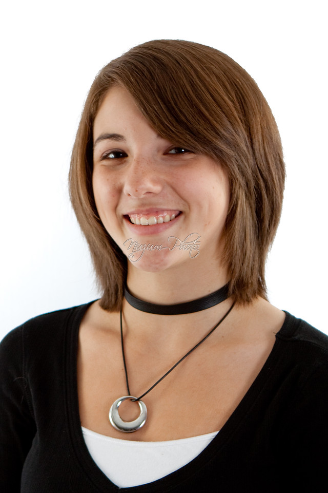 RachelClassof2010-009HEADSHOT