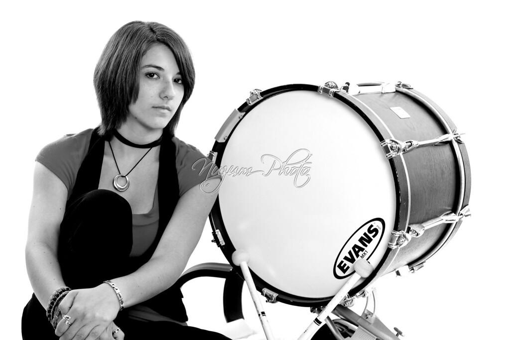 RachelClassof2010-063BW