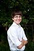Joey headshots_110831_0056