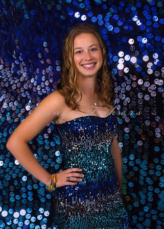 2013-2014 Ashley