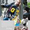 Becka Yearbook Proof - full page copy