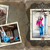 Becka Page 11&12 - Shabby Chic