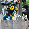 Becka Yearbook Proof - quarter page - v2