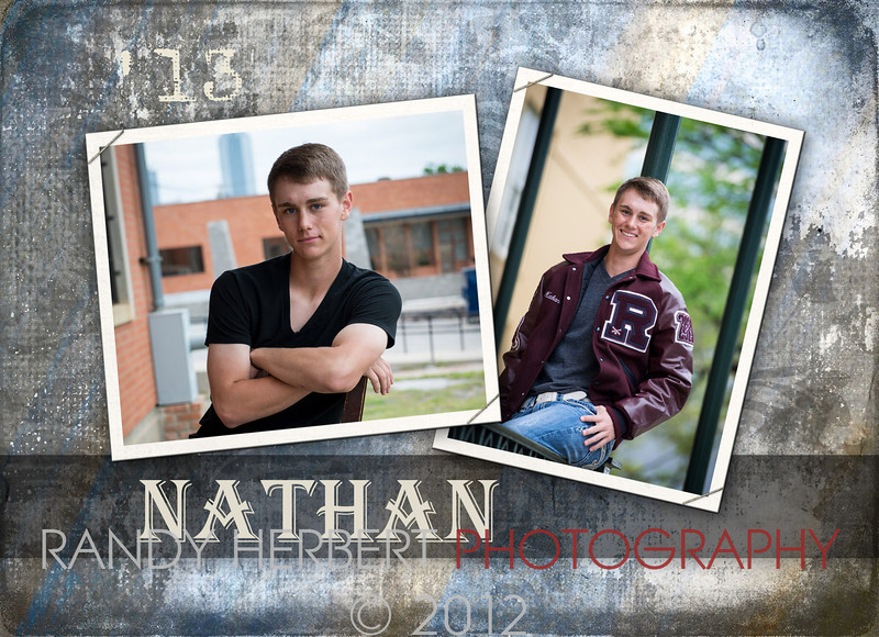 Nathan Announcement - front color low res