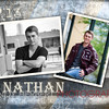 Nathan Announcement - front low res