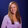 Lauren Yearbook2-1075-2