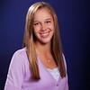 Lauren Yearbook1102-2