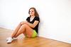 RachelClassof2014-006