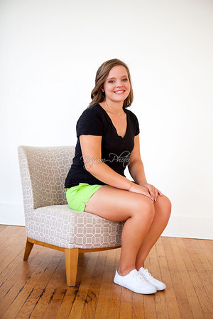RachelClassof2014-001