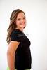 RachelClassof2014-005