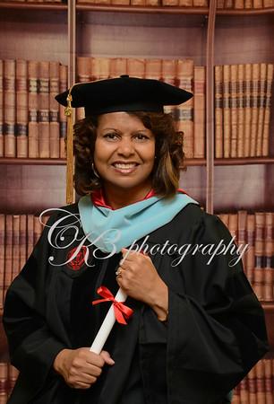 Dr. Sharon Boutte
