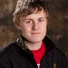 Clayton Childers