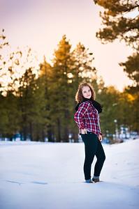 Hannah-1024