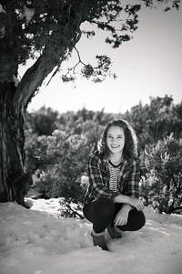 Hannah-1021