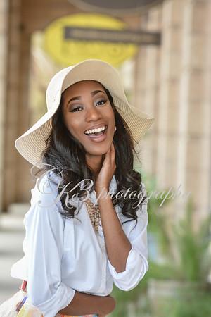 Jazmine Whitaker 2