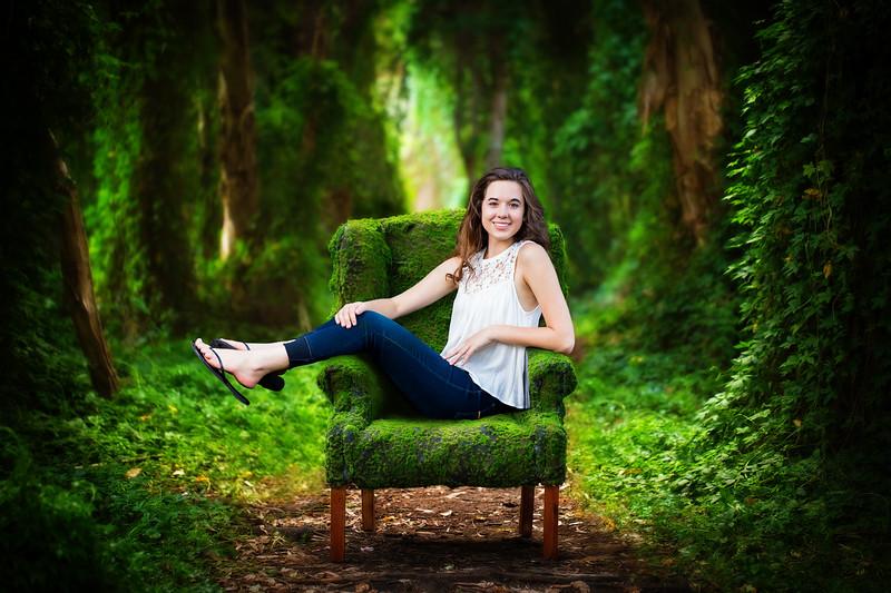 NAMossy Chair3