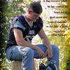 IMG_0647 copy