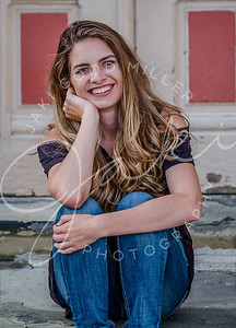 ruthiew - 09 16 - 65-Edit