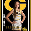 GHS Cheer Banner - Macy Durham proof