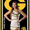 GHS Cheer Banner - Sarah Baker proof