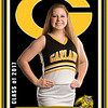 GHS Cheer Banner - Abby Moore proof