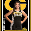 GHS Cheer Banner - Adrianna Hernandez proof