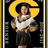GHS Deb Banner Castillo proof
