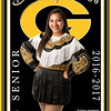 GHS Deb Banner Rodriguez proof