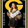 GHS Deb Banner Than proof