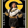 GHS Deb Banner Climaco proof