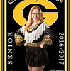 GHS Deb Banner Liebel proof