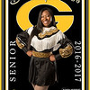 GHS Deb Banner Willie proof